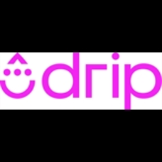Drip+Leadpages
