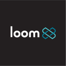 Loom Network Inc