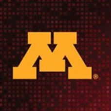 University of Minnesota - Academic Support Resources